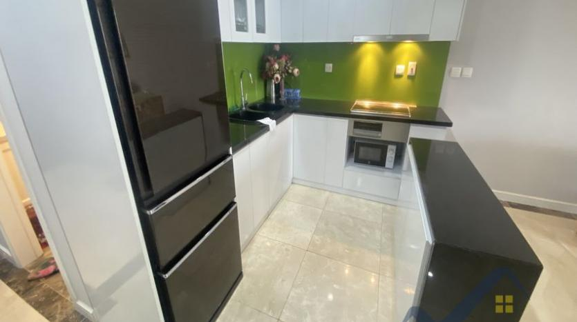 furnished-02-br-apartment-to-lease-in-d-le-roi-soleil-tay-ho-1