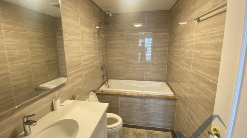 furnished-02-br-apartment-to-lease-in-d-le-roi-soleil-tay-ho-11