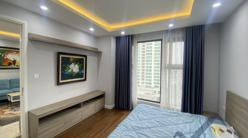 furnished-02-br-apartment-to-lease-in-d-le-roi-soleil-tay-ho-12