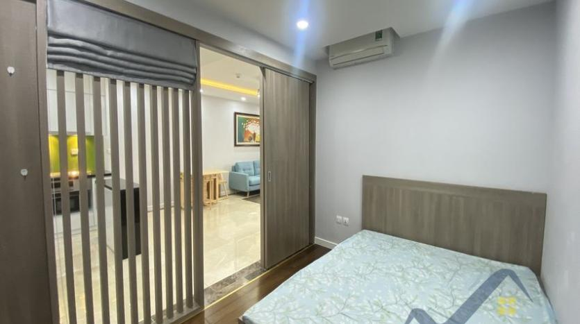 furnished-02-br-apartment-to-lease-in-d-le-roi-soleil-tay-ho-14
