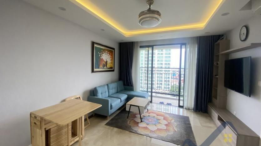 furnished-02-br-apartment-to-lease-in-d-le-roi-soleil-tay-ho-2
