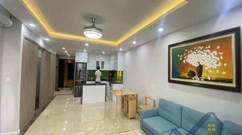 furnished-02-br-apartment-to-lease-in-d-le-roi-soleil-tay-ho-3