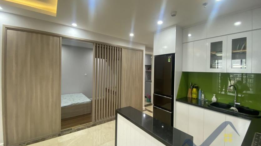 furnished-02-br-apartment-to-lease-in-d-le-roi-soleil-tay-ho-4