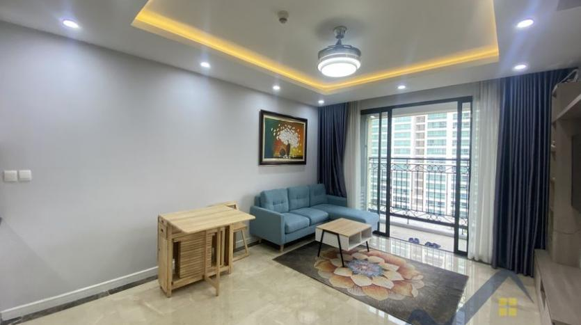 furnished-02-br-apartment-to-lease-in-d-le-roi-soleil-tay-ho-6