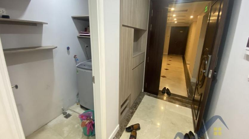 furnished-02-br-apartment-to-lease-in-d-le-roi-soleil-tay-ho-7