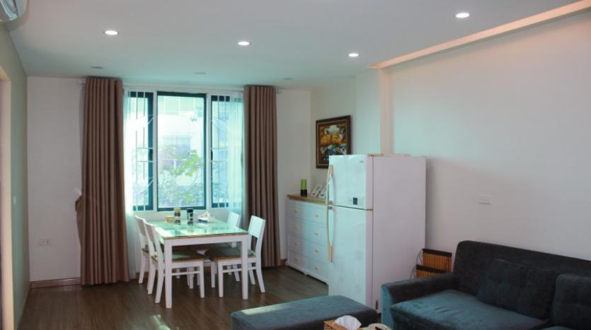furnished-1bed-apartment-to-rent-in-cau-giay-hoang-quoc-viet-14