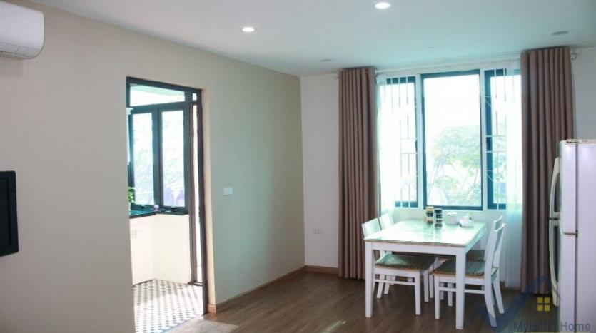 furnished-1bed-apartment-to-rent-in-cau-giay-hoang-quoc-viet-15