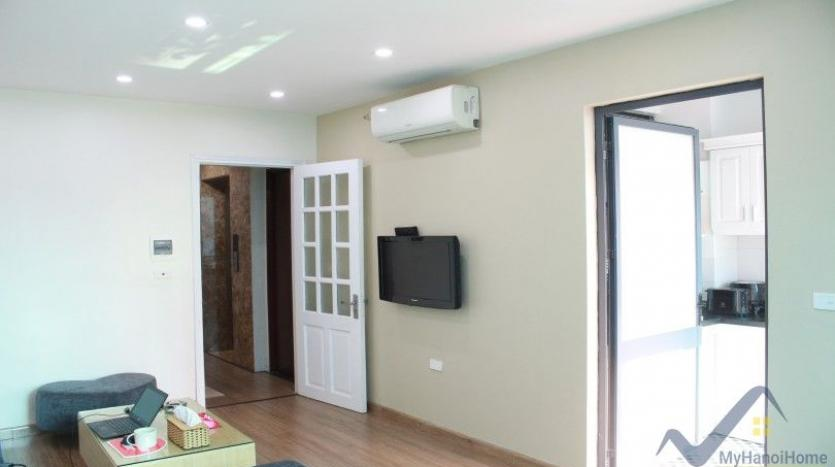 furnished-1bed-apartment-to-rent-in-cau-giay-hoang-quoc-viet-16