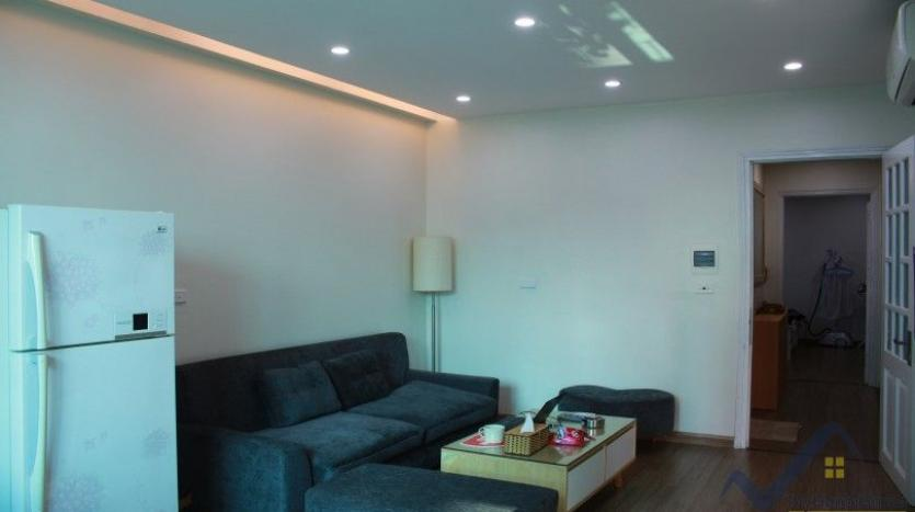 furnished-1bed-apartment-to-rent-in-cau-giay-hoang-quoc-viet-17