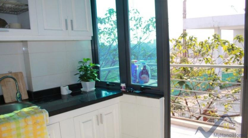 furnished-1bed-apartment-to-rent-in-cau-giay-hoang-quoc-viet-18