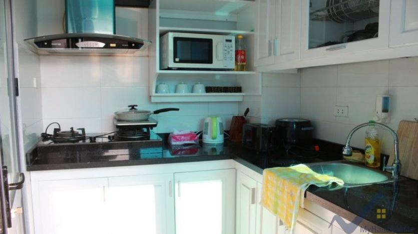 furnished-1bed-apartment-to-rent-in-cau-giay-hoang-quoc-viet-20