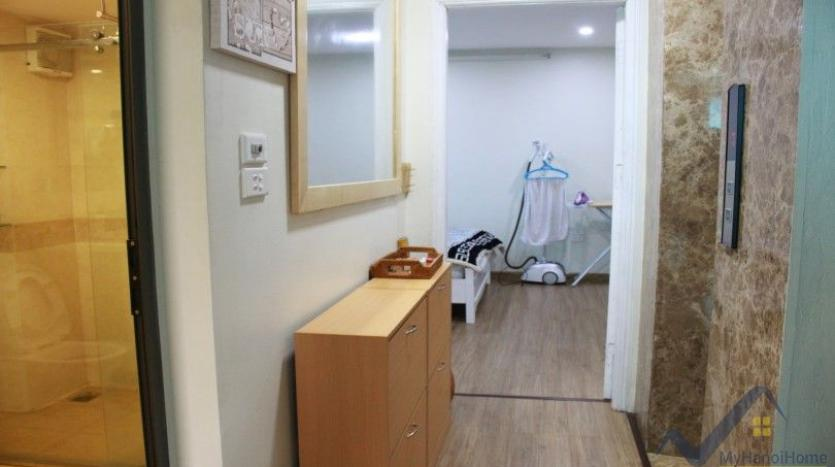 furnished-1bed-apartment-to-rent-in-cau-giay-hoang-quoc-viet-21