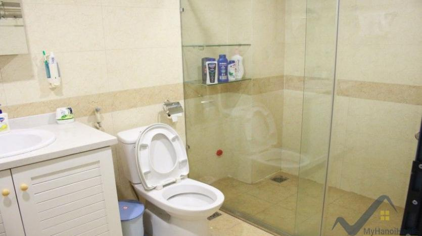 furnished-1bed-apartment-to-rent-in-cau-giay-hoang-quoc-viet-22
