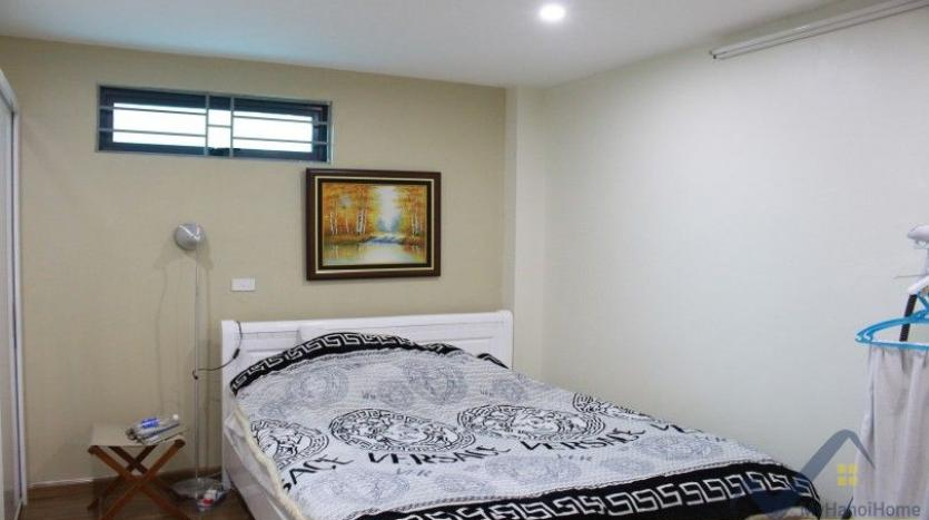 furnished-1bed-apartment-to-rent-in-cau-giay-hoang-quoc-viet-23