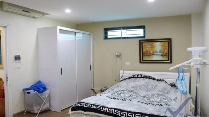 furnished-1bed-apartment-to-rent-in-cau-giay-hoang-quoc-viet-24