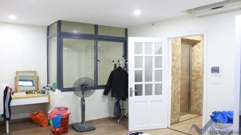 furnished-1bed-apartment-to-rent-in-cau-giay-hoang-quoc-viet-25