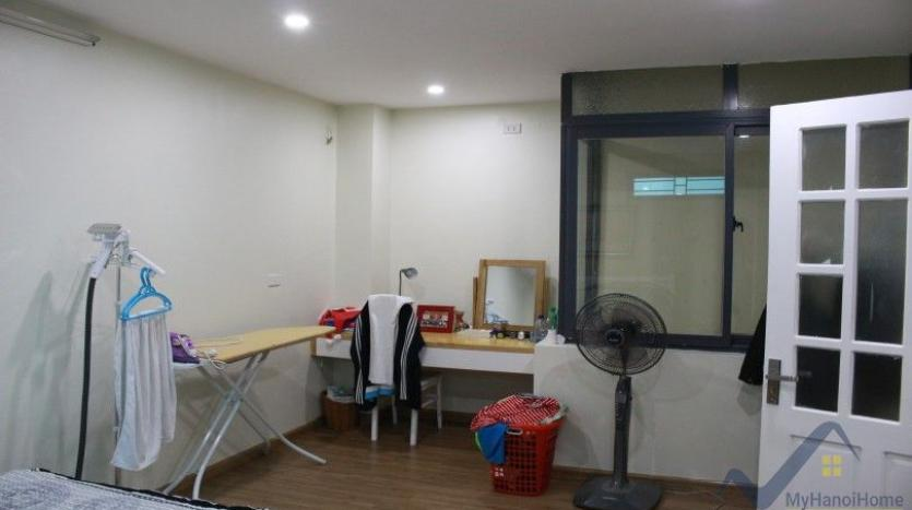 furnished-1bed-apartment-to-rent-in-cau-giay-hoang-quoc-viet-26