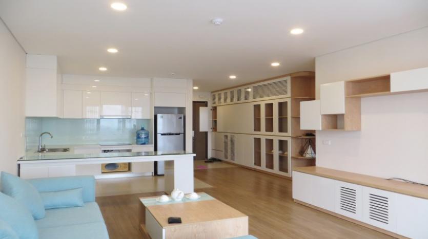 furnished-2-bedroom-apartment-for-rent-in-mipec-riverside-mipec-long-bien-1