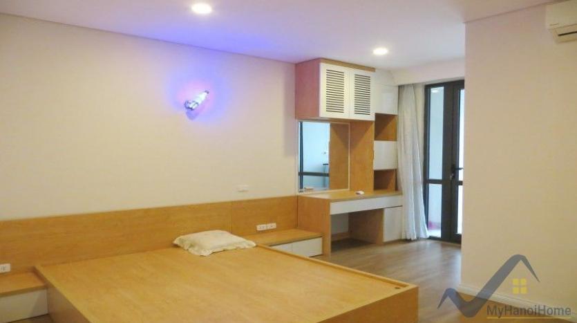 furnished-2-bedroom-apartment-for-rent-in-mipec-riverside-mipec-long-bien-10
