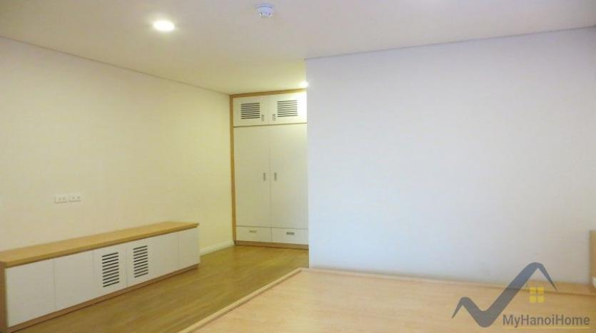 furnished-2-bedroom-apartment-for-rent-in-mipec-riverside-mipec-long-bien-11