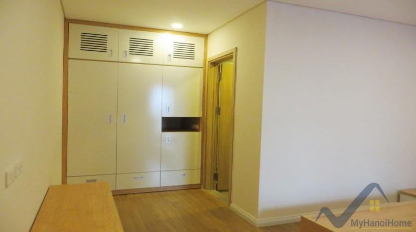 furnished-2-bedroom-apartment-for-rent-in-mipec-riverside-mipec-long-bien-12