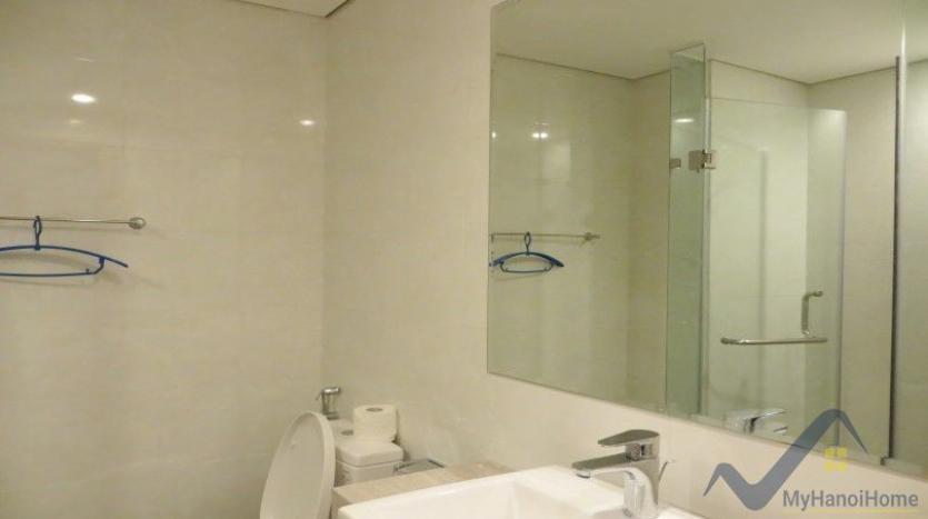 furnished-2-bedroom-apartment-for-rent-in-mipec-riverside-mipec-long-bien-13