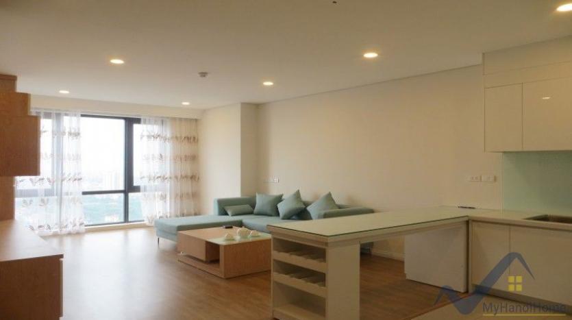 furnished-2-bedroom-apartment-for-rent-in-mipec-riverside-mipec-long-bien-2