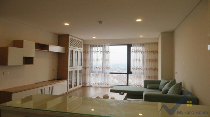 furnished-2-bedroom-apartment-for-rent-in-mipec-riverside-mipec-long-bien-3