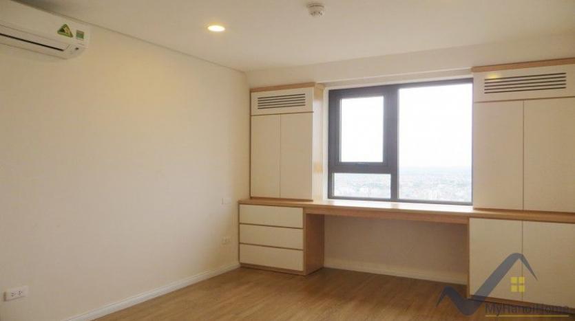furnished-2-bedroom-apartment-for-rent-in-mipec-riverside-mipec-long-bien-30