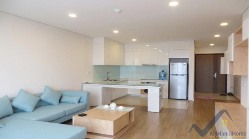 furnished-2-bedroom-apartment-for-rent-in-mipec-riverside-mipec-long-bien-4