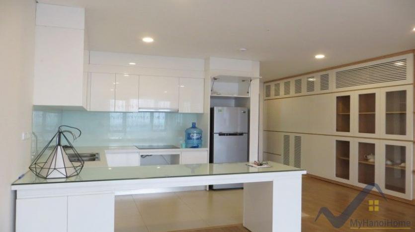 furnished-2-bedroom-apartment-for-rent-in-mipec-riverside-mipec-long-bien-5
