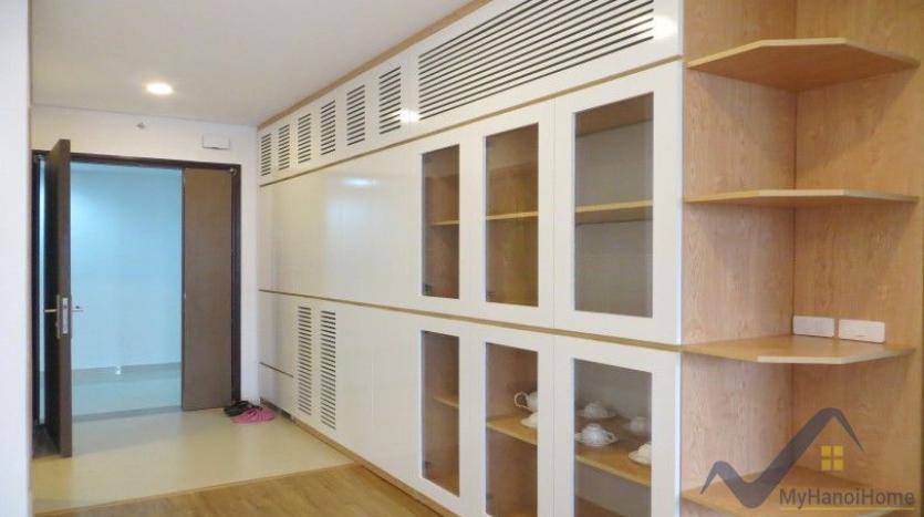 furnished-2-bedroom-apartment-for-rent-in-mipec-riverside-mipec-long-bien-6