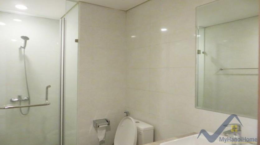 furnished-2-bedroom-apartment-for-rent-in-mipec-riverside-mipec-long-bien-8