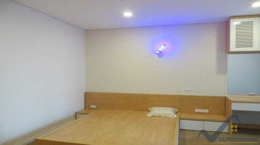 furnished-2-bedroom-apartment-for-rent-in-mipec-riverside-mipec-long-bien-9