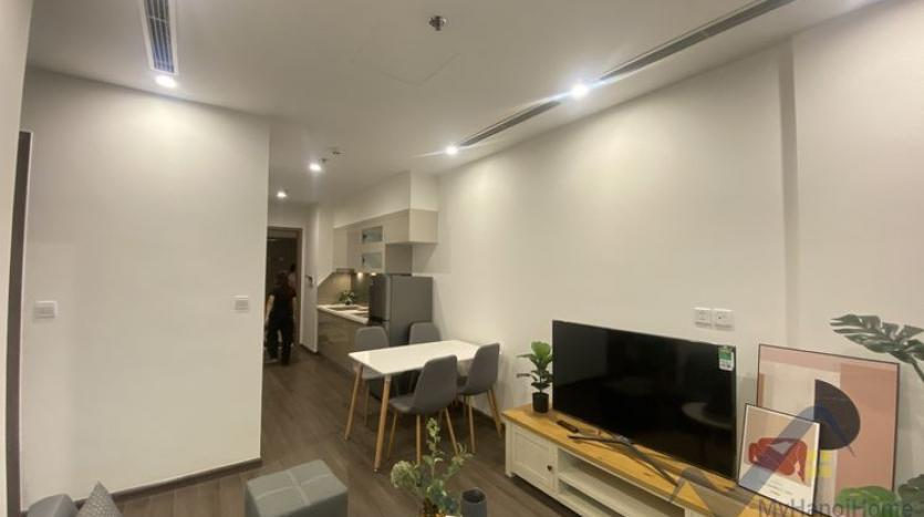 furnished-2bed-1bath-apartment-in-vinhomes-symphony-to-rent-1