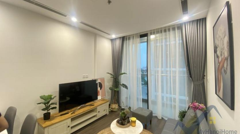 furnished-2bed-1bath-apartment-in-vinhomes-symphony-to-rent-2