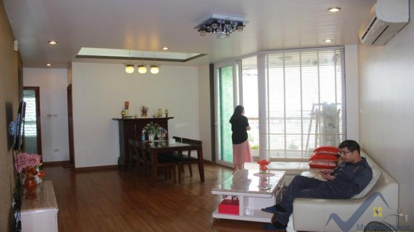 furnished-3-bedroom-apartment-for-rent-in-cau-giay-xuan-thuy-11
