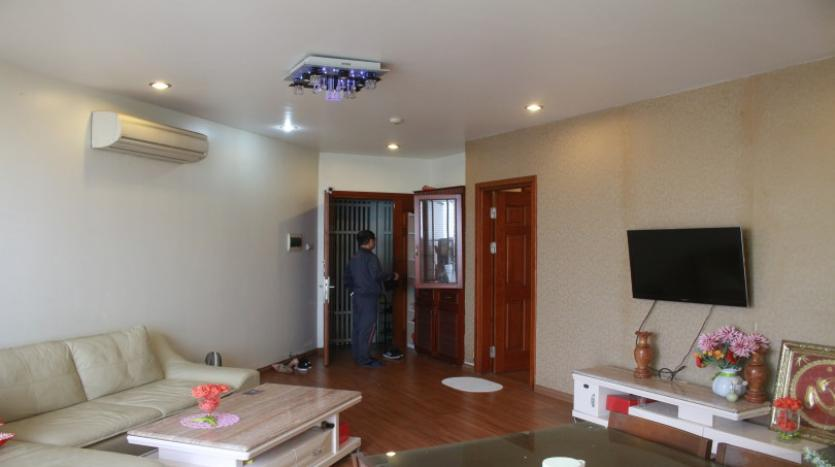 furnished-3-bedroom-apartment-for-rent-in-cau-giay-xuan-thuy-12