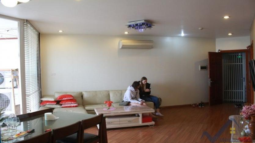 furnished-3-bedroom-apartment-for-rent-in-cau-giay-xuan-thuy-13