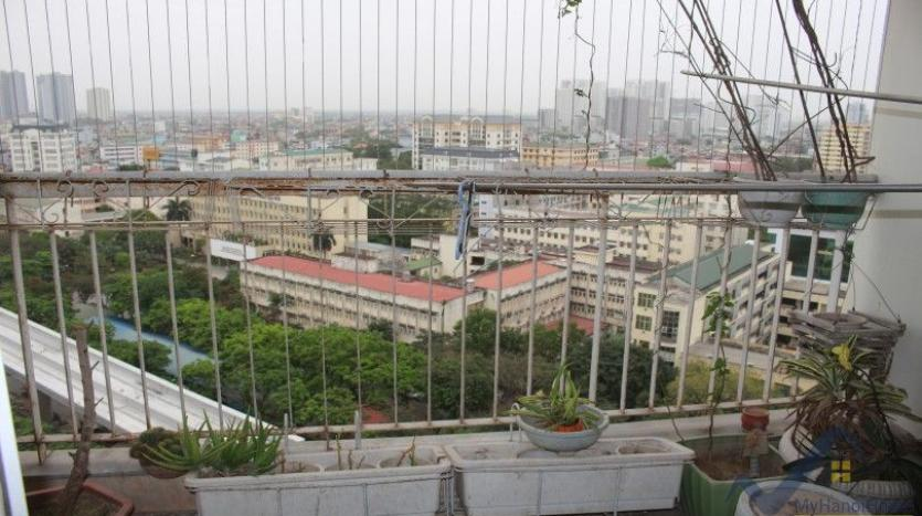 furnished-3-bedroom-apartment-for-rent-in-cau-giay-xuan-thuy-14