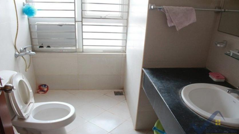 furnished-3-bedroom-apartment-for-rent-in-cau-giay-xuan-thuy-17