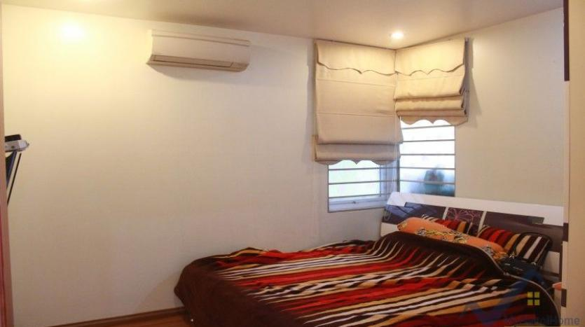 furnished-3-bedroom-apartment-for-rent-in-cau-giay-xuan-thuy-19
