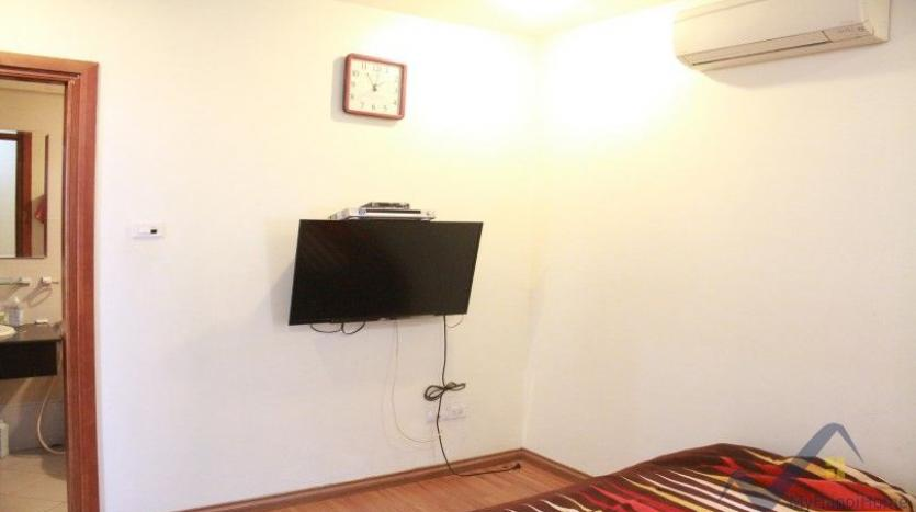 furnished-3-bedroom-apartment-for-rent-in-cau-giay-xuan-thuy-20
