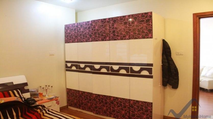 furnished-3-bedroom-apartment-for-rent-in-cau-giay-xuan-thuy-21