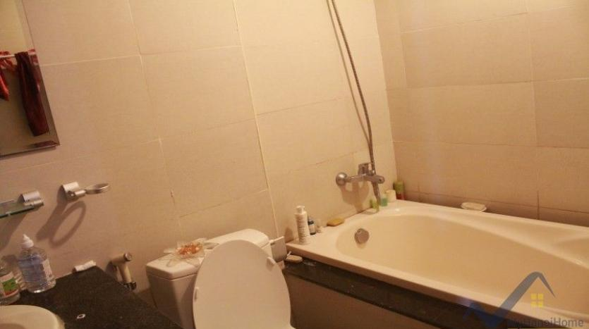 furnished-3-bedroom-apartment-for-rent-in-cau-giay-xuan-thuy-22