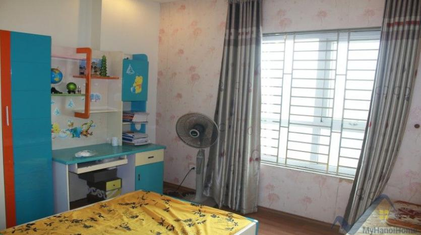furnished-3-bedroom-apartment-for-rent-in-cau-giay-xuan-thuy-23