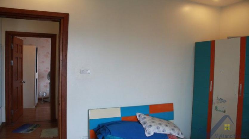 furnished-3-bedroom-apartment-for-rent-in-cau-giay-xuan-thuy-24