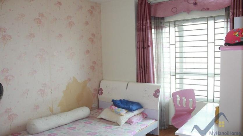 furnished-3-bedroom-apartment-for-rent-in-cau-giay-xuan-thuy-25