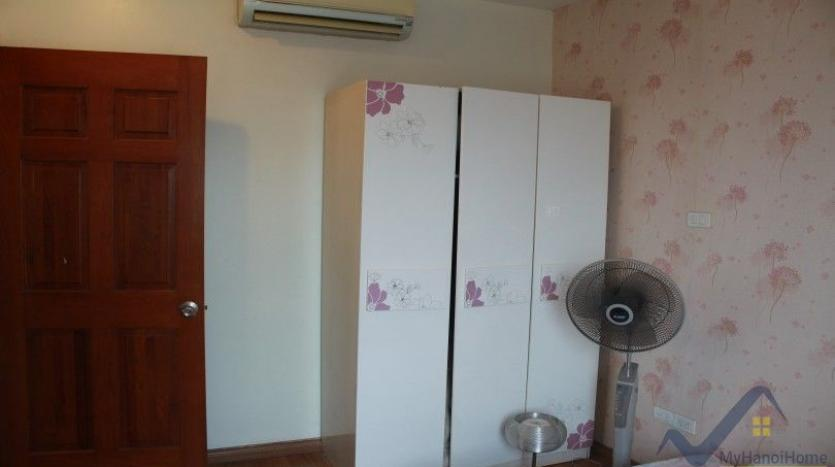 furnished-3-bedroom-apartment-for-rent-in-cau-giay-xuan-thuy-26