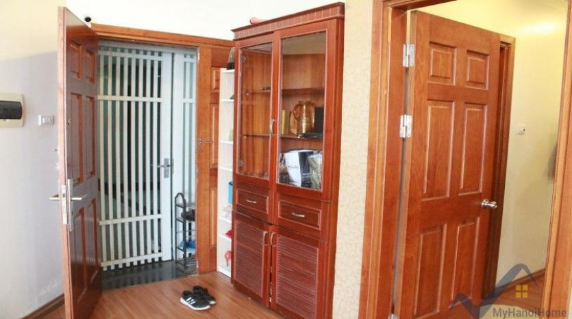 furnished-3-bedroom-apartment-for-rent-in-cau-giay-xuan-thuy-9